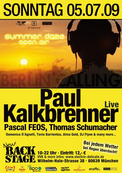 SummerDazeOpenAir_plakat-web