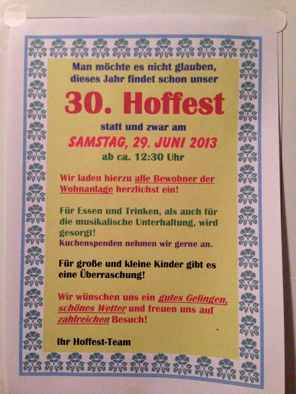 Hoffester_2013